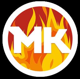 Mir_Kaminov_Trademark_Logo